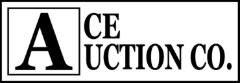 Ace Auction Company